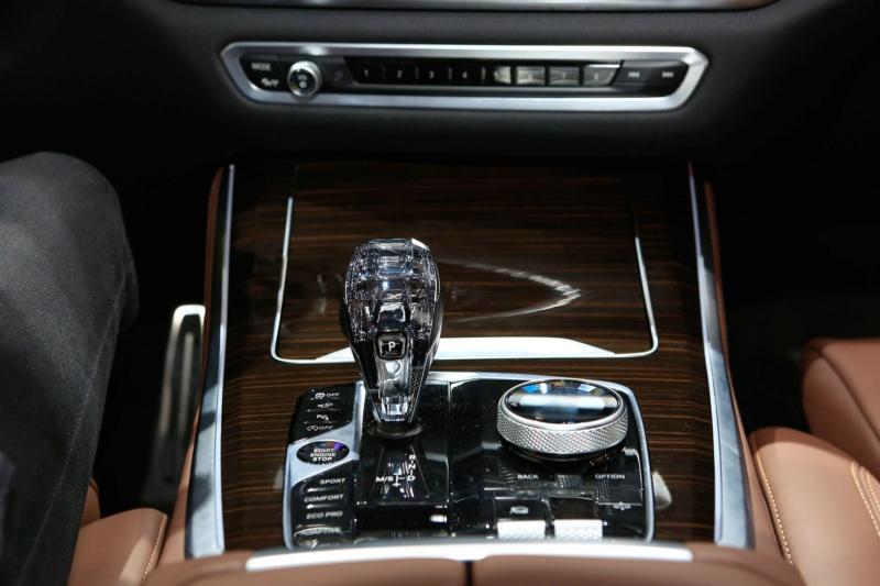 2018 - [BMW] X5 IV [G05] - Page 9 16e5da10