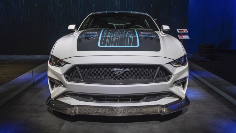 2014 - [Ford] Mustang VII - Page 17 16f26210