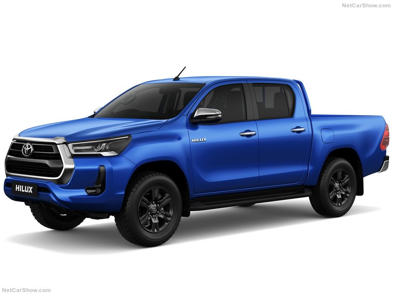 2015 - [Toyota] Hilux - Page 3 16f9ca10