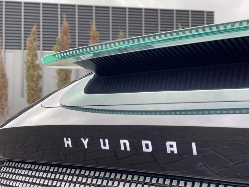 2020 - [Hyundai] Prophecy - Page 2 1715