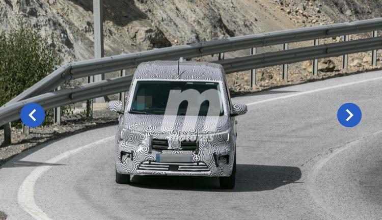 2020 - [Renault] Kangoo III - Page 15 17191810