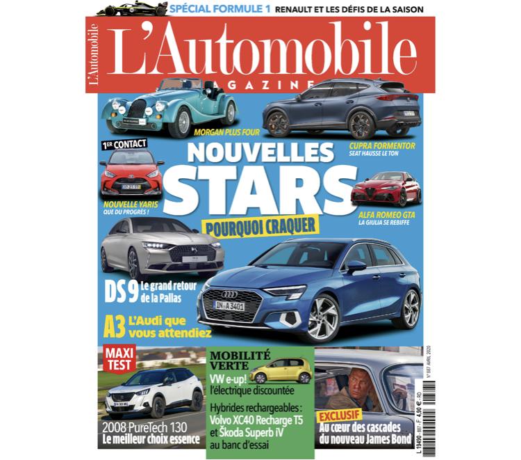 [Presse] Les magazines auto ! - Page 31 17251c10