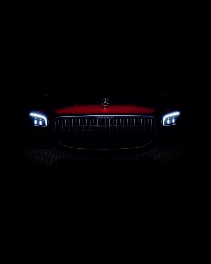 2019 - [Mercedes] GLS II - Page 7 175da010