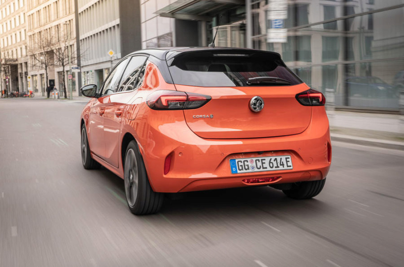 2019 - [Opel] Corsa F [P2JO] - Page 27 1771ac10