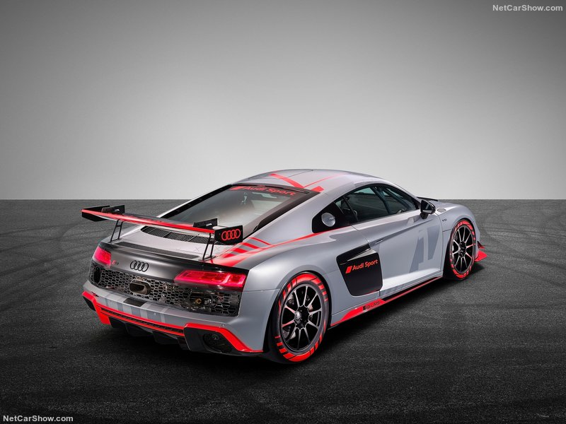 2015 - [Audi] R8 II / R8 II Spider - Page 15 17842310