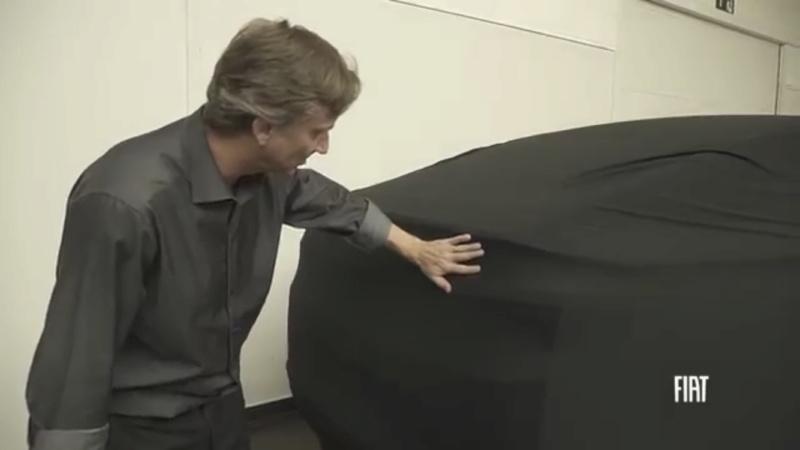 2018 - [Fiat] Fastback Concept (Sao Paulo) 17a0a610