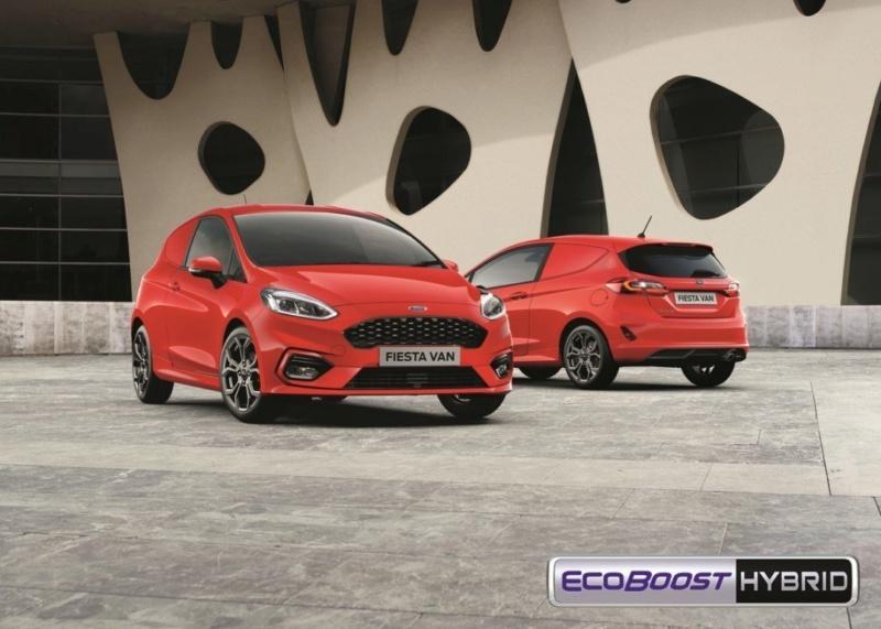 2017 - [Ford] Fiesta MkVII  - Page 16 17cc9410