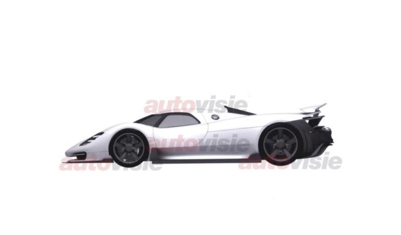 [Actualité] Porsche  - Page 7 17d29810