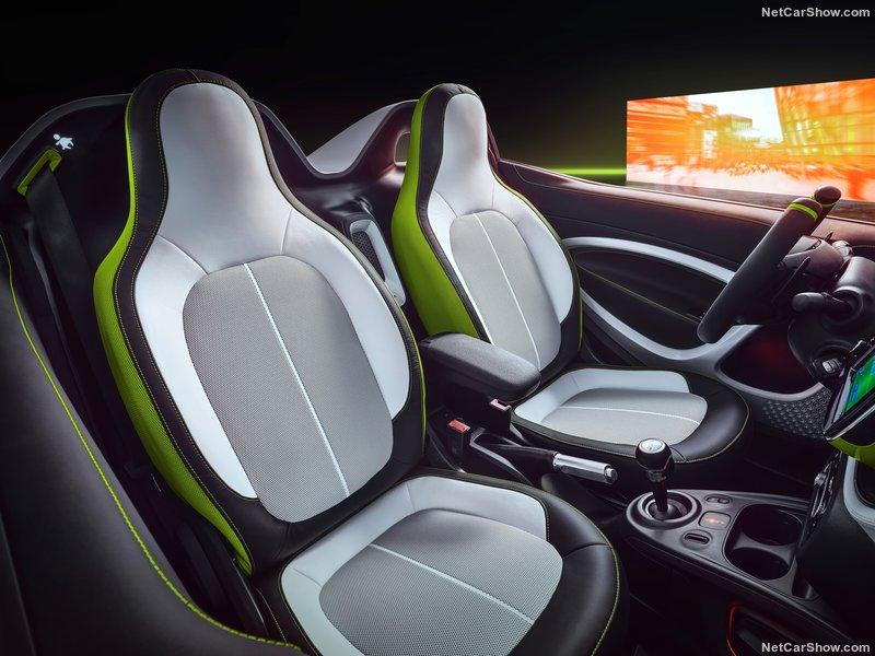2018 - [Smart] Concept Forease 17d8de10