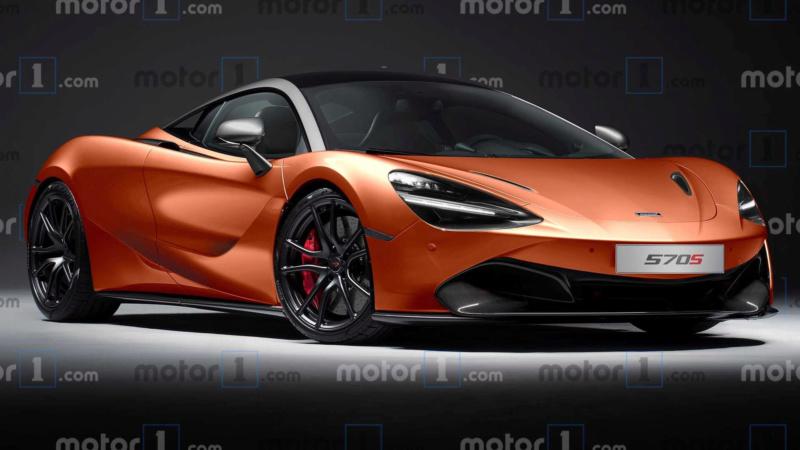 2020 - [McLaren] Sport Series Hybrid  1805a610