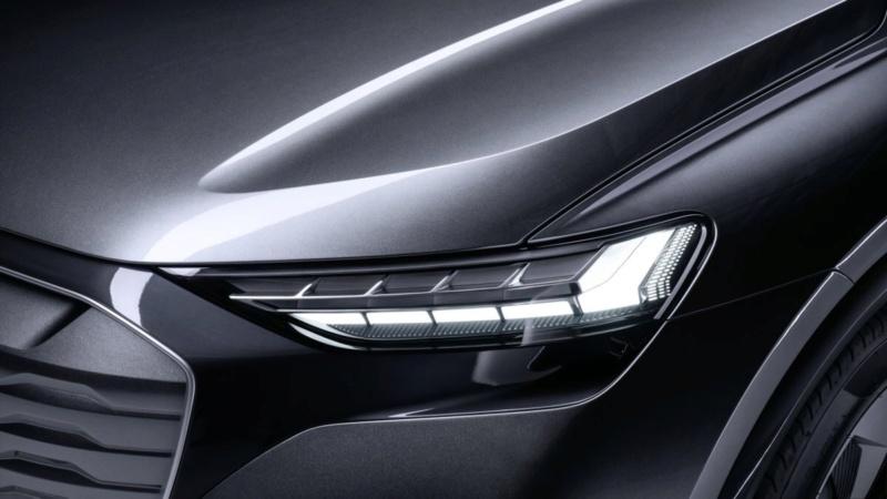 2019 - [Audi] Q4 e-Tron Concept - Page 3 18545e10