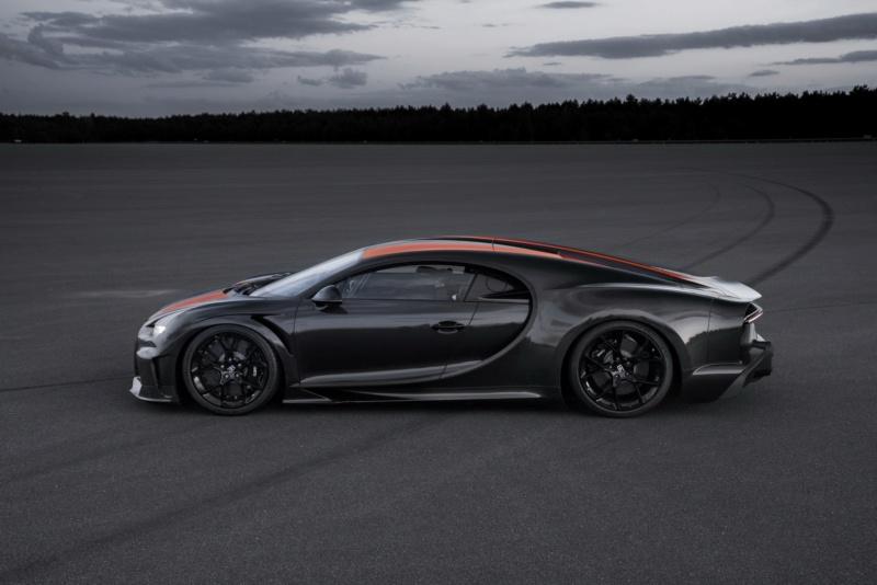 2016 - [Bugatti] Chiron  - Page 19 18768410