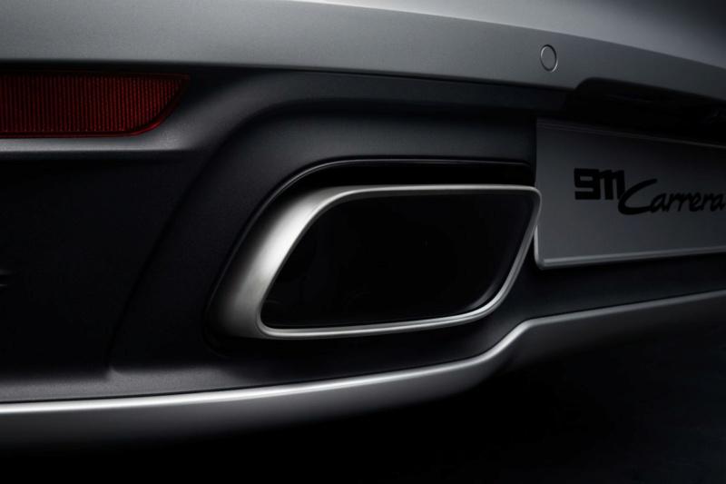 2018 - [Porsche] 911 - Page 16 18a02a10