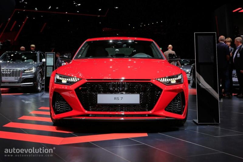 2017 - [Audi] A7 Sportback II - Page 10 190d2210