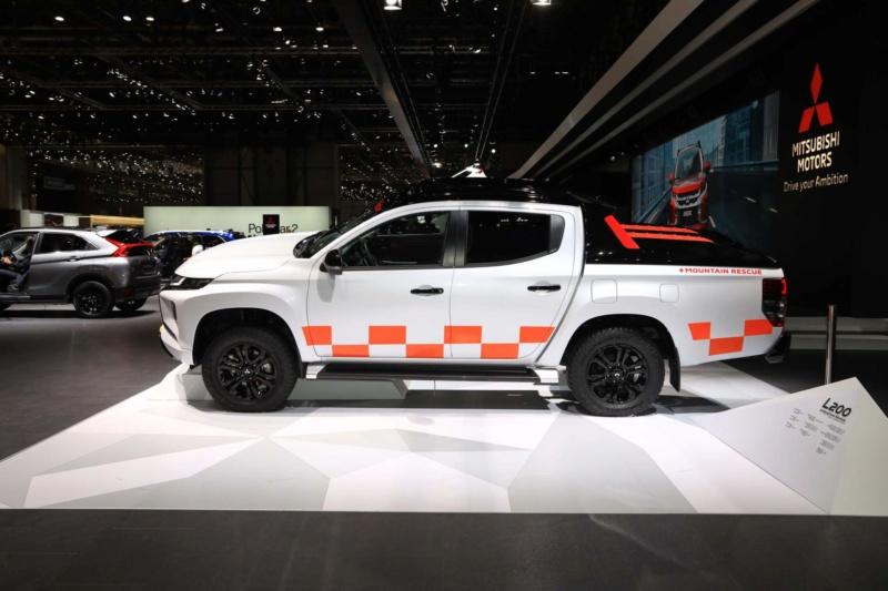 2015 - [Mitsubishi / Fiat] L200 - Triton / Fullback - Page 4 193b0d10