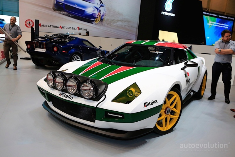 2010 - [Lancia] Stratos - Page 7 1969b310