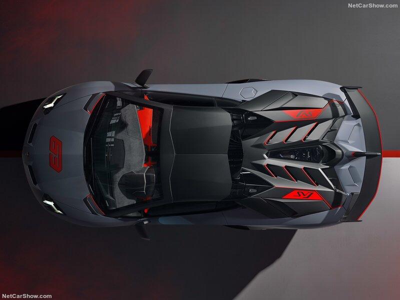 2011 - [Lamborghini] Aventador LP700-4 - Page 27 19f7a210