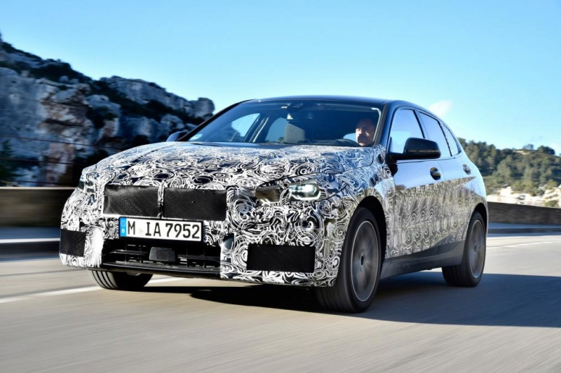 2018 - [BMW] Série 1 III [F40-F41] - Page 11 1a0c0c10