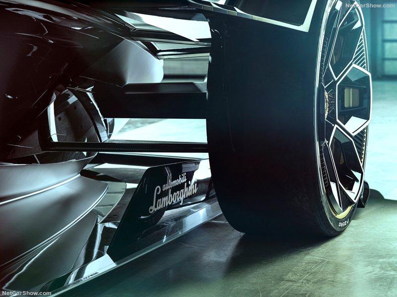 [Actualité] Lamborghini  1a2e7410