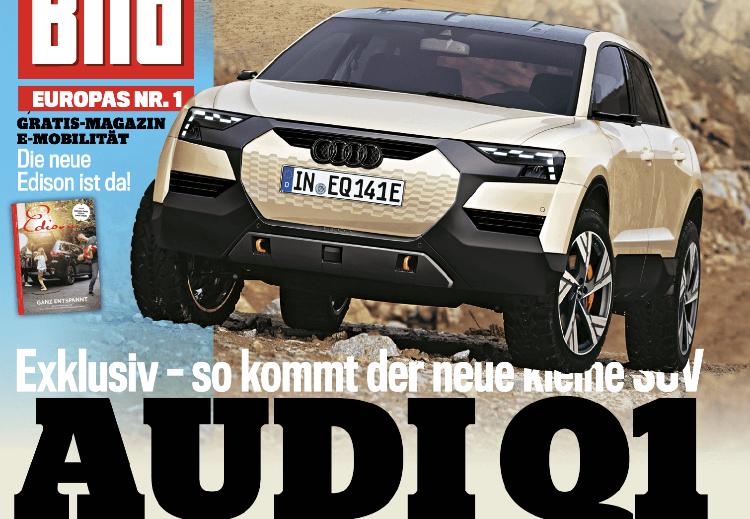 2023 - [Audi] Q1 e-Tron 1a7a9510