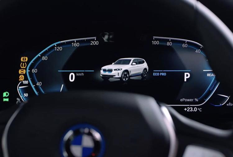 2016 - [BMW] X3 [G01] - Page 14 1b046910