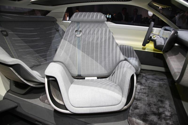 2019 - [Hyundai] 45 Concept - Page 2 1b25ca10