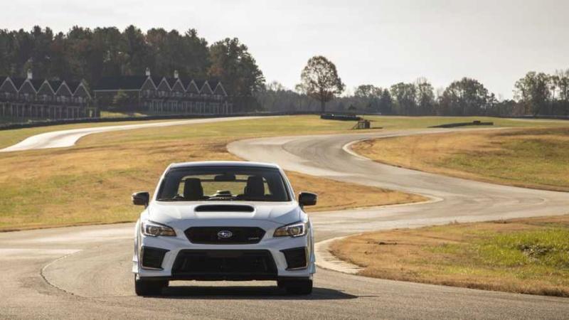 2014 - [Subaru] Impreza WRX/STi  - Page 6 1b658e10
