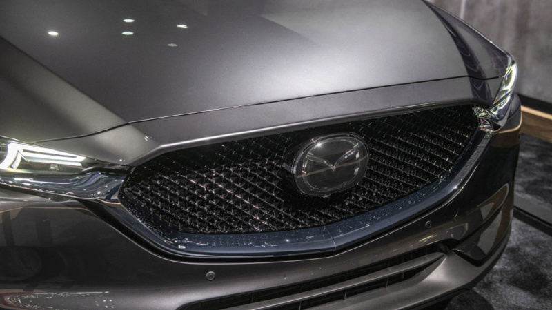 2017 - [Mazda] CX-5 II - Page 5 1b849c10