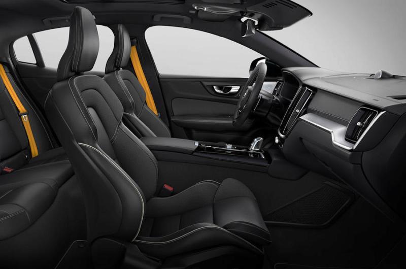 2018 - [Volvo] S60/V60 - Page 7 1bb13710