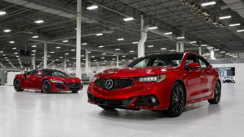 2014 - [Acura] TLX - Page 2 1c3ee410
