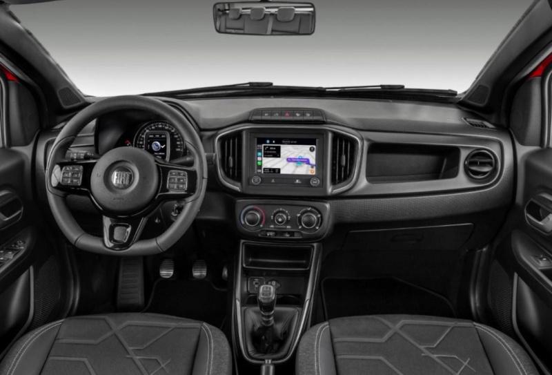 2020 - [Fiat] Strada - Page 2 1c7b7e10