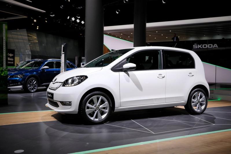 2011 - [VW/Seat/Skoda] Up!/Mii/Citigo - Page 38 1ca23b10