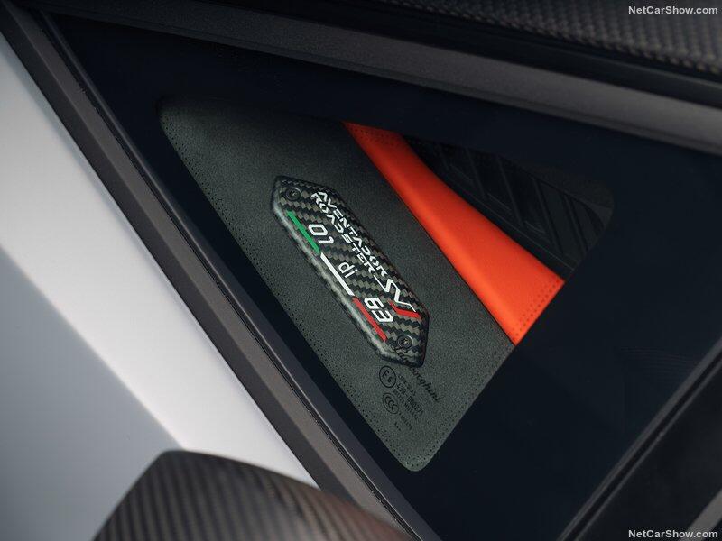 2011 - [Lamborghini] Aventador LP700-4 - Page 27 1cce3910