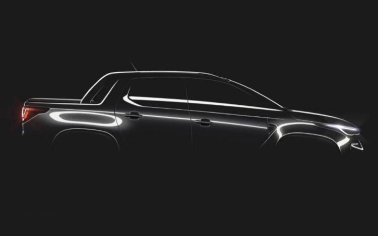 2020 - [Fiat] Strada 1cd18810
