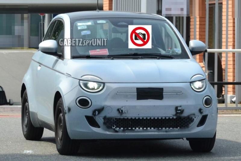 2020 - [Fiat] 500 e - Page 23 1d000610
