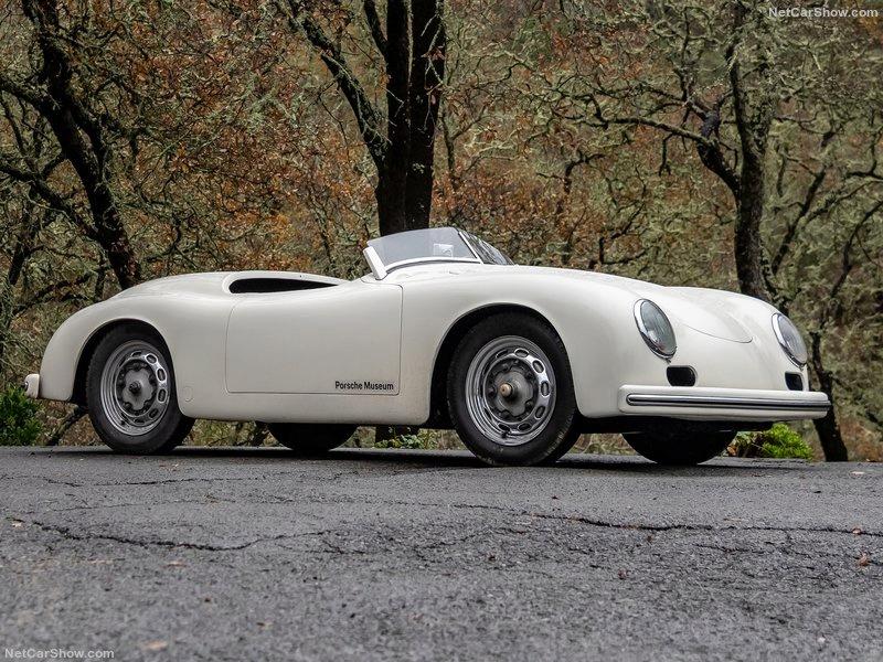 [Actualité] Porsche  - Page 7 1d051710