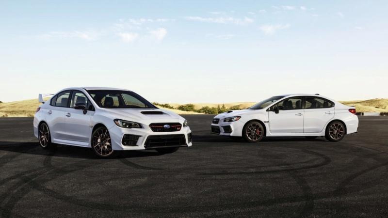 2014 - [Subaru] Impreza WRX/STi  - Page 6 1d3b7b10