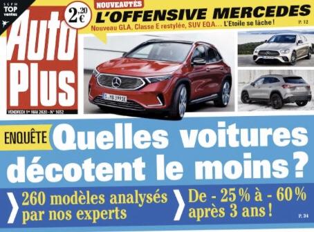 [Presse] Les magazines auto ! - Page 32 1d53d510