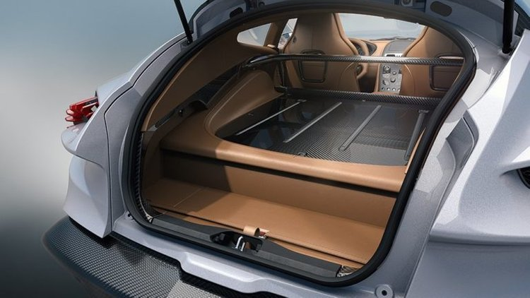 2012 - [Aston Martin] Vanquish [310] - Page 11 1d550f10