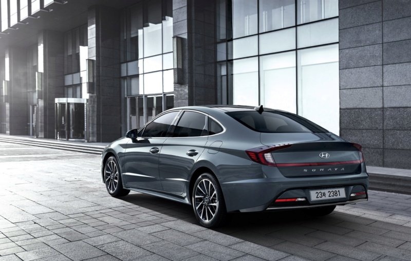2020 - [Hyundai] Sonata VIII 1d7f9110