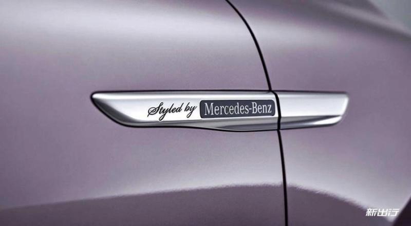 [Actualité] Groupe Daimler / Mercedes - Page 16 1d9fad10
