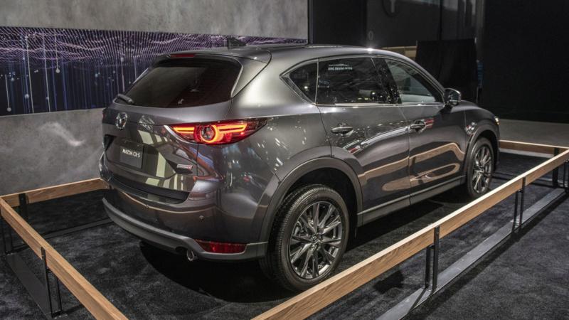 2017 - [Mazda] CX-5 II - Page 5 1da6ac10