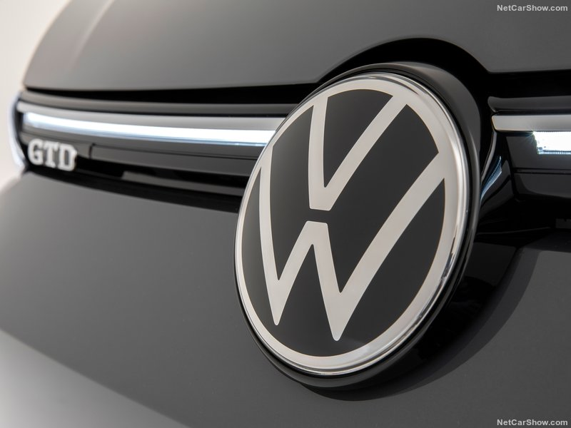 2020 - [Volkswagen] Golf VIII - Page 12 1e03fd10