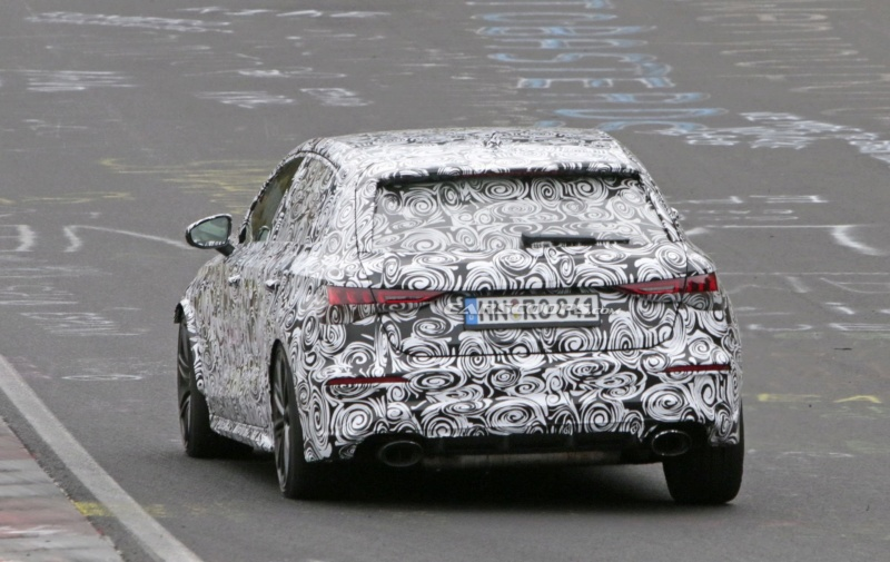 2020 - [Audi] A3 IV - Page 10 1e053d10