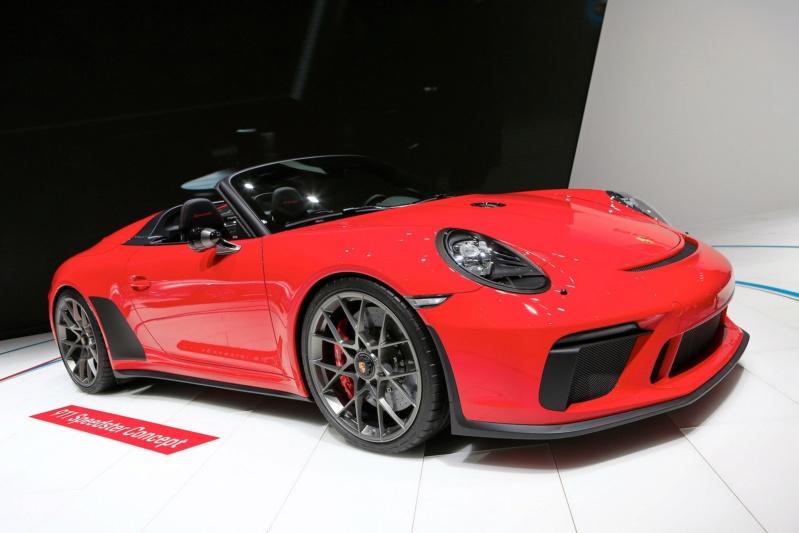 2015 - [Porsche] 911 Restylée [991] - Page 13 1e698d10