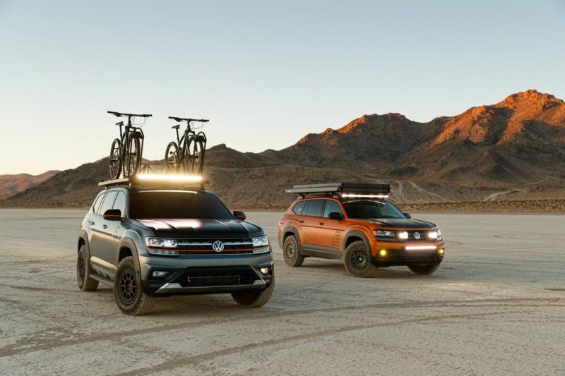 2017 - [Volkswagen] Atlas / Teramont - Page 9 1e770310