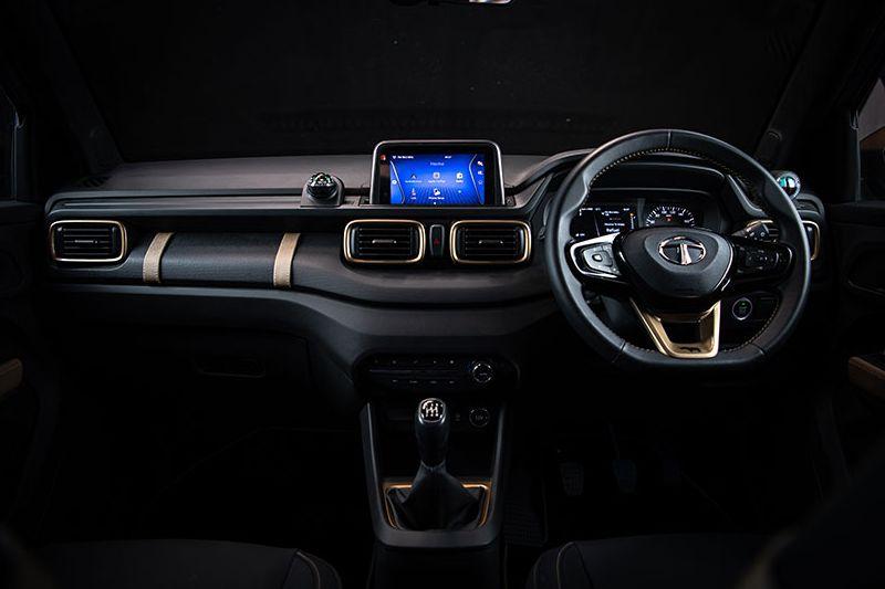2020 - [Inde] Auto Expo - The Motor Show 2020 1e806310