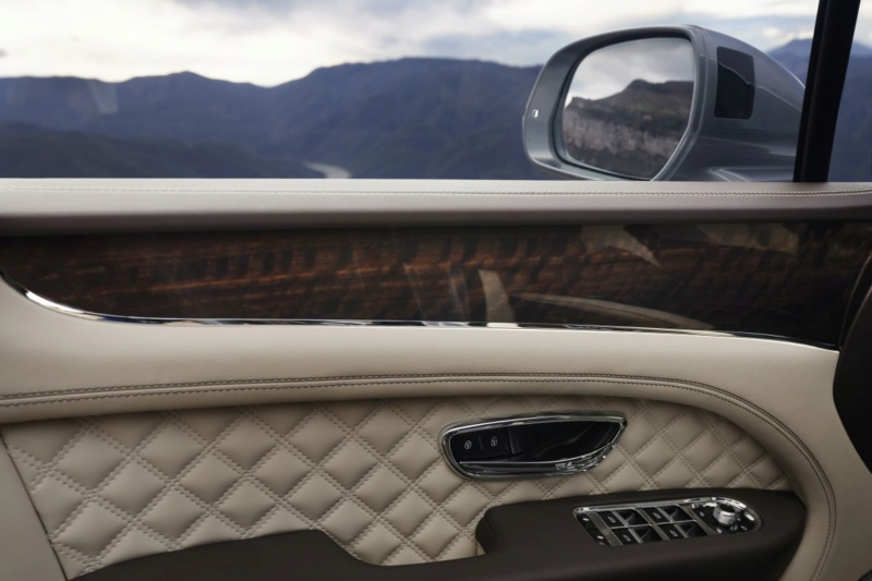 2015 - [Bentley] Bentayga - Page 13 1e933b10