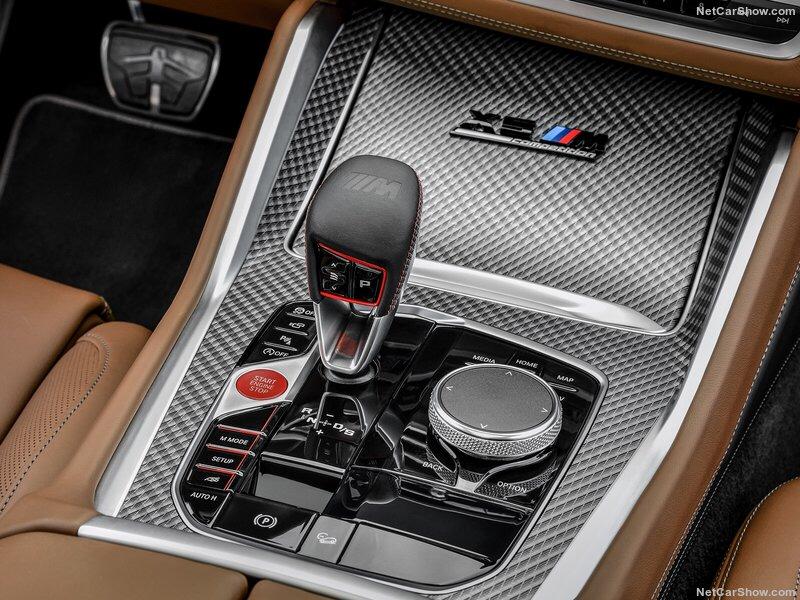 2018 - [BMW] X5 IV [G05] - Page 10 1ea5bb10