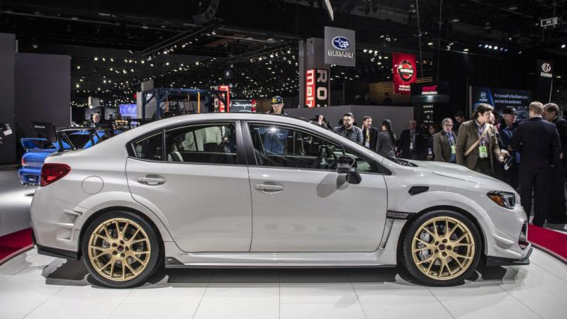2014 - [Subaru] Impreza WRX/STi  - Page 6 1efa7310